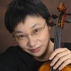Kia-Hui Tan