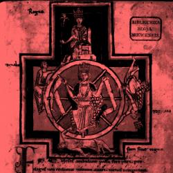 Carmina illustration