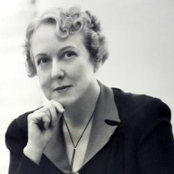 Grace Spofford