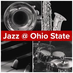 Jazz at Ohio State