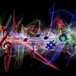 Visualizing Music