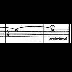 Esterbend