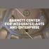 Barnett Center