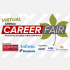 Virtual Spring Career Fair