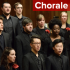 The Ohio State Chorale (formerly Symphonic Choir)