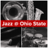 Jazz at Ohio State