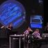 Sonic Arts Ensemble