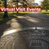 Virtual Visit Events