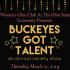 Buckeyes Got Talent