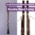 Double Reed Camp