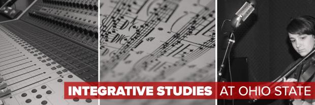 Integrative Studies images