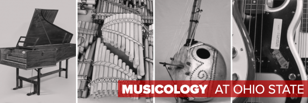 Musicology images