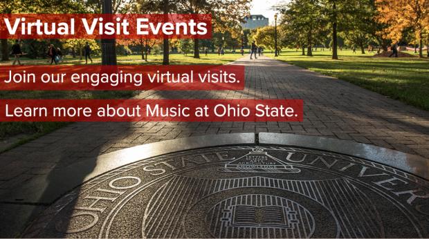 Virtual Visit Events