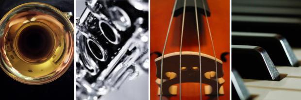 Instrument images.jpg