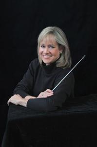 Miriam Burns