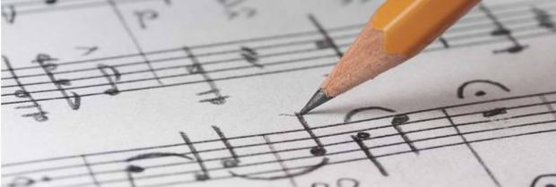 Music theory image