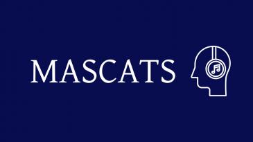 MASCATS