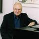Donald Harris, composer