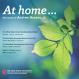 Symphonic Band's CD cover