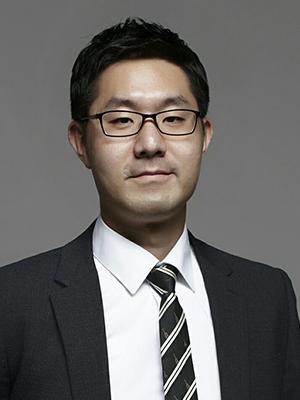 Sunghwan Kim