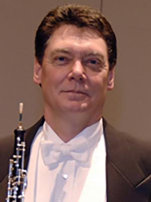Robert Sorton
