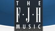 The FJH Music Company