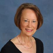Pamela Tellejohn Hayes