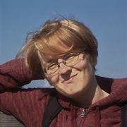 Rebeka Kunej