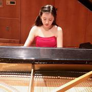 Yushan Ying