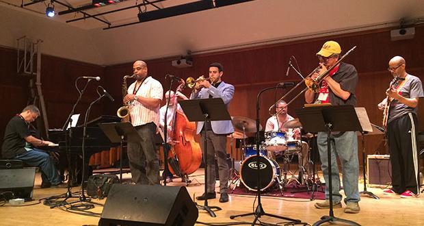 Jazz faculty session.jpg