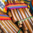 Pan flutes