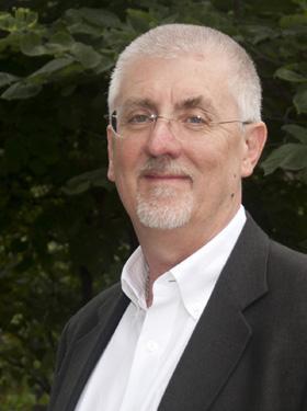 David Bruenger