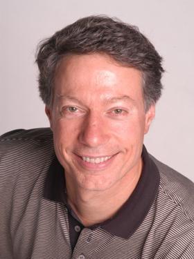 Jim Rupp