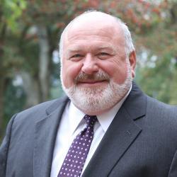 Richard Blatti.