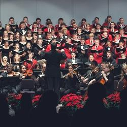 Celebration - Hallelujah Chorus