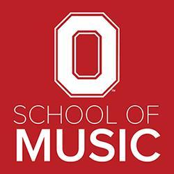 The Ohio State University School of Music