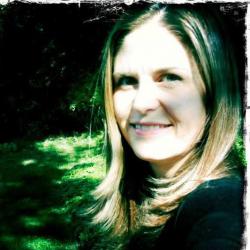 Emily Olson, CMP