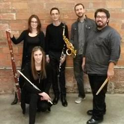 Columbus Ohio Discovery Ensemble