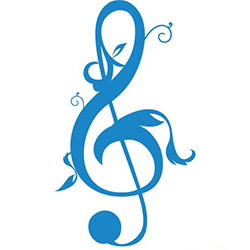 Music for Patients