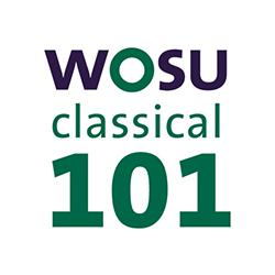 Concerts at Ohio State on WOSU Classical 101 FM | School of
