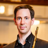 Aaron Goldman (National Symphony Orchestra photo)