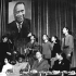 Paul Robeson's 70th birthday celebration