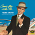 "Frank Sinatra album cover, ""Come Fly With Me"""