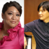 Michelle Bradley, soprano; Jiung Yoon, piano