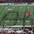 TBDBITL performing Script Ohio on game day at Ohio Stadium