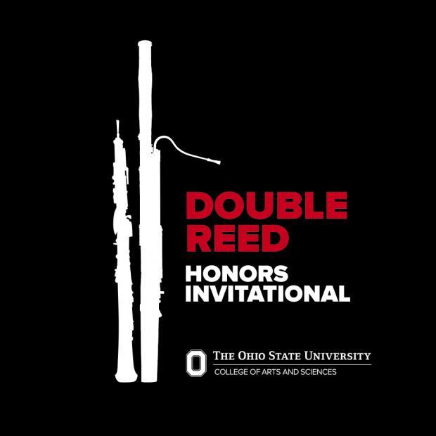 Double Reed Invitational image