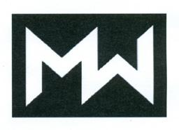 Mark Wood Music logo