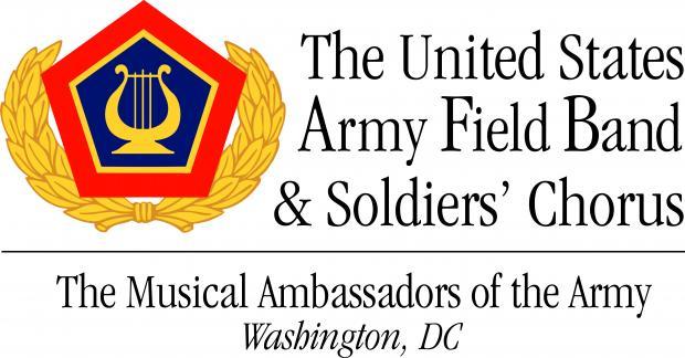 USAFB & SC logo