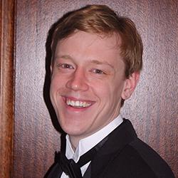 Erik Malmer