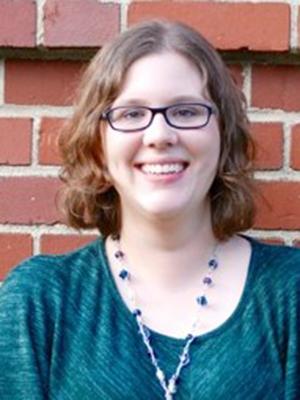 Elizabeth Kirkendoll